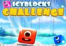 Iceblocks Challenge