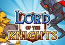 Lord Of The Knights