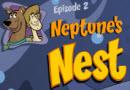 Scooby Doo Episode 2 Neptunes Nest