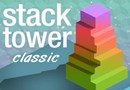 Stack Tower Classic